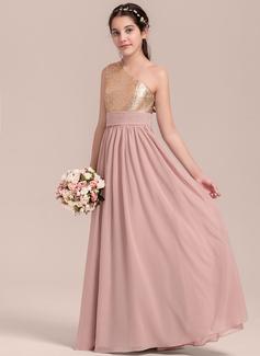 gold glitter dresses short