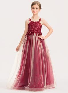 women's plus dresses for weddings