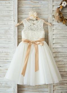 pretty wedding dresses for girls