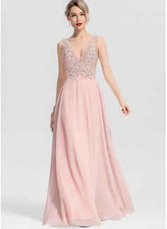 sky blue strapless prom dress