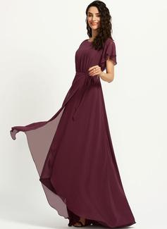 plus size satin wrap dress