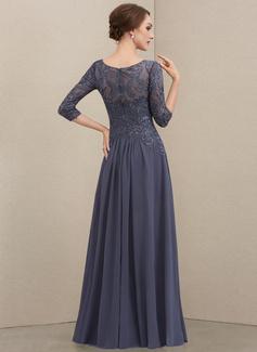 sparkly sweetheart mermaid wedding dress