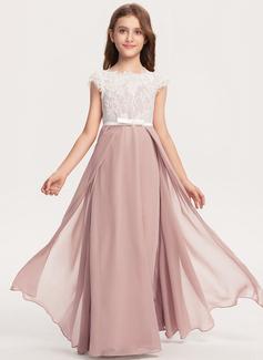 50's inspired short wedding dresses