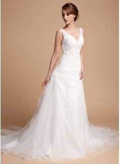 autumn wedding dresses guest