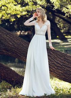 evening dresses short 2020