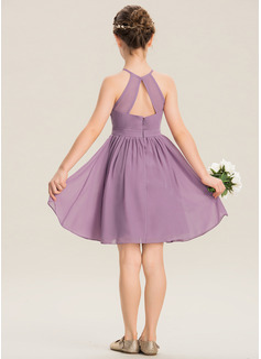 cheap graduation dresses