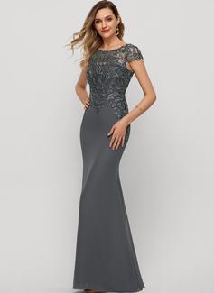 tall womens semi formal dresses