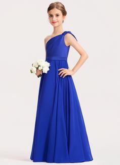 women's prom dresses cheap
