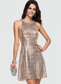 backless prom dresses mermaid