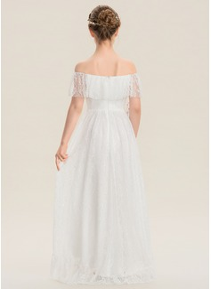 cheap gorgeous pageant dresses