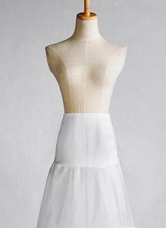 wedding dress petticoat
