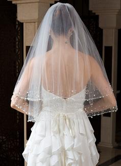 best dresses wear wedding