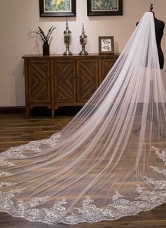 modest beach wedding dresses