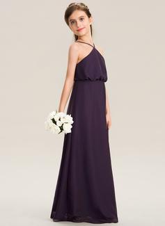 cheap halter top dresses