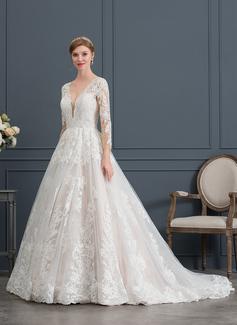 cocktail dress size 16w