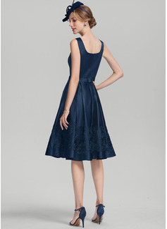 short sleeve summer dresses
