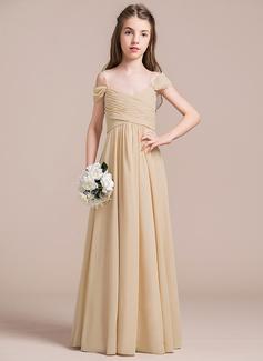60s style short wedding dress