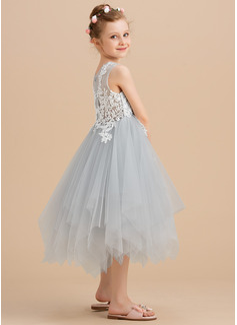 long shiny prom dresses
