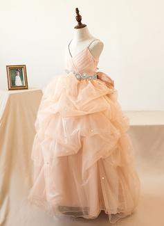 womens wedding guest maxi dresses