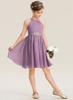 cheap grad dresses