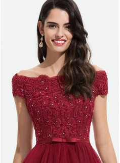 cute evening dresses for teens