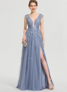 womens clothing tall dresses