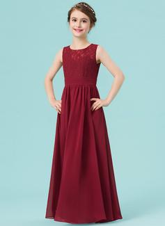 red prom dresses 2020 prime