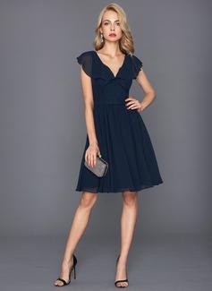 very sexy dresses