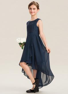cheap formal long dresses