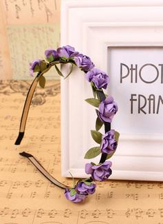 long flower dress maxi