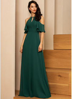 vintage long sleeve black dress