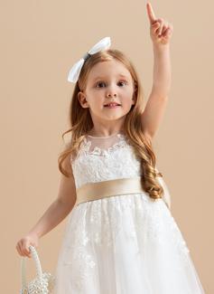 petite bridal dresses