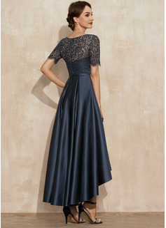 short bridesmaid dresses sage