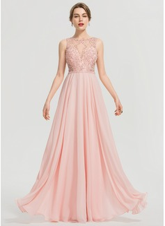women's bohemian style dresses