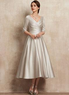 new 2020 evening dresses
