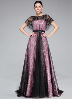 halter neck prom dress red