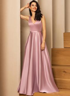 vintage prom dresses tea length