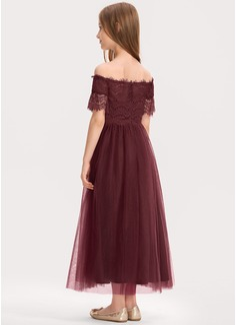 women's short red dress