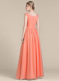 bridesmaids silver dresses