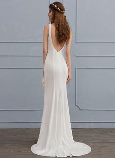 first communion dress white