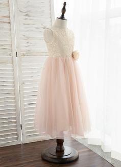 long satin evening dress