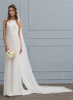first communion dress 2020