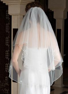 maternity formal dresses for weddings