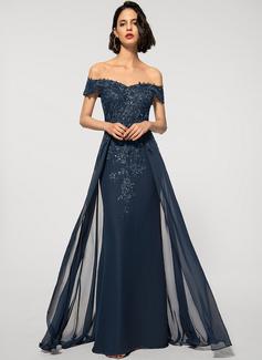 taupe long sleeve midi dress