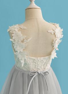 midi length dresses