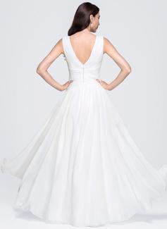 cute cheap bridesmaid dresses