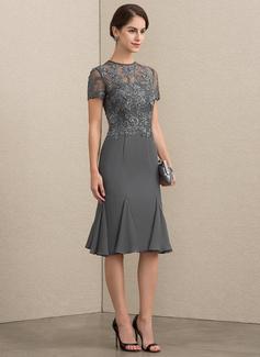short sweet wedding dresses 2020