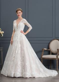 classy short homecoming dresses