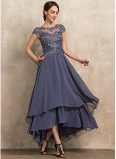 ball dress size 14