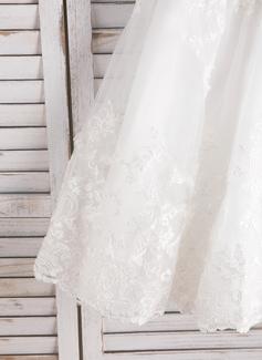 petite bridal shower dresses